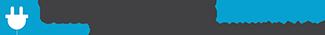 Timmermans Elektro Logo